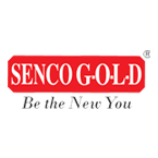 Senco Gold Pvt. Ltd