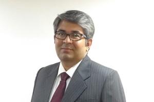 Abhijeet Shah