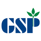 GSP Crop Science Pvt. Ltd
