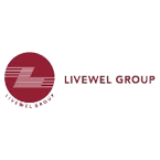 Livewel Aviation Group